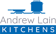 Andrew Lain Kitchens Ltd Logo